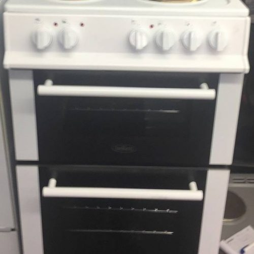 Wakefield Used Reconditioned Install Free Delivery Appliance Centre Wakefield, Leeds, Batley, Dewsbury, Castleford, Pontefract, Harrogate, York, Wetherby, Skipton, Pudsey, Knottingley, Goole, Selby, Featherstone, Rotherham, Doncaster, Keighley, Huddersfield, Halifax, Bradford, Selby. North South West East Yorkshire