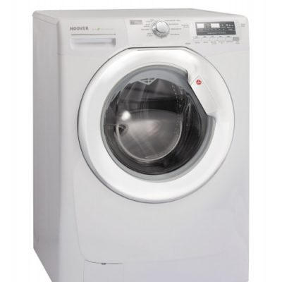 Hoover ECO Technology Washing Machine - Please call us for more details