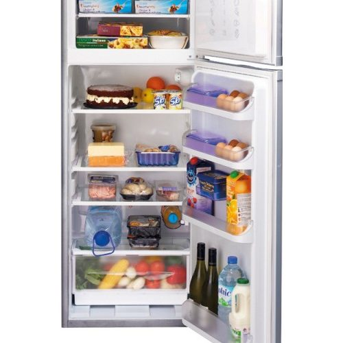 Hotpoint RTAA42s Fridge Freezer - Please call us for more details