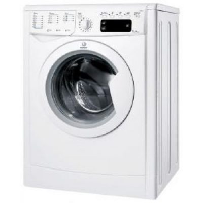 INDESIT IWE 7145 Washing Machine - Please call us for more details