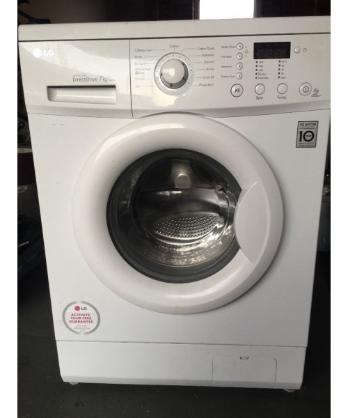 Wakefield Appliance Centre Largest Choice Of Used Appliances