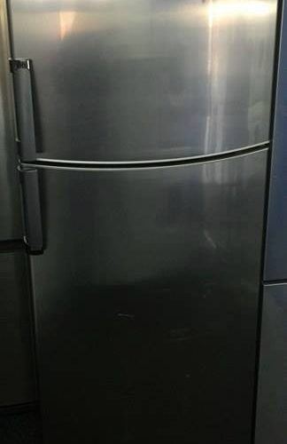 Whirlpool Fridge & Freezer - Please call us for more details