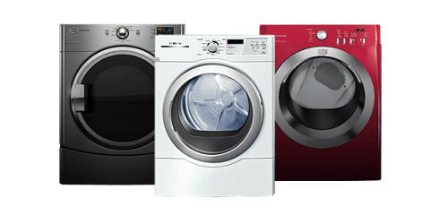 Buy Used Appliances. The Right Home Appliances Paying