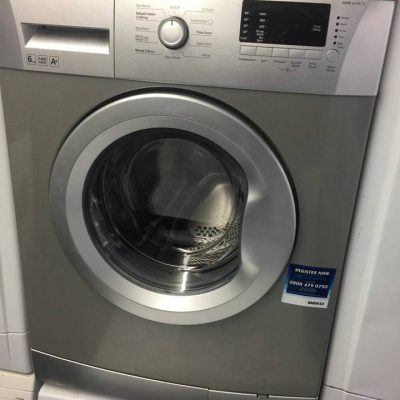 Beko Washing Machine - Please Call Us For More Details