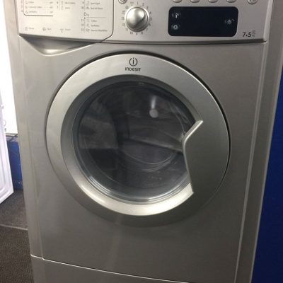 Indesit Washer & Dryer - Please call us for more details