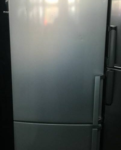 Samsung Fridge Freezer - Please call us for more details