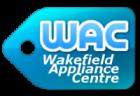 Wakefield Appliance Centre